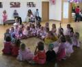 Kindertanz Poing
